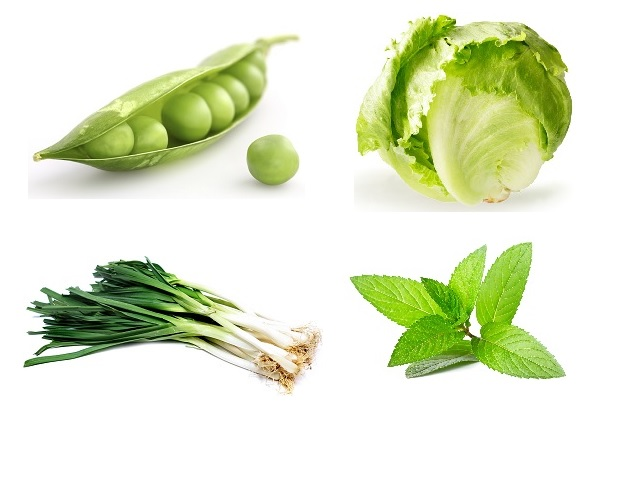 How to make braised peas with leeks, lettuce and mint salads? Braised peas with leeks, lettuce and mint recipes with ingredient shared on our page.