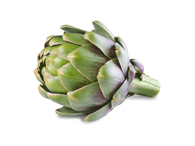Artichokes health benefits, key natural values, therapeutic properties. How to make artichoke cooking & eating? Artichoke recipes.