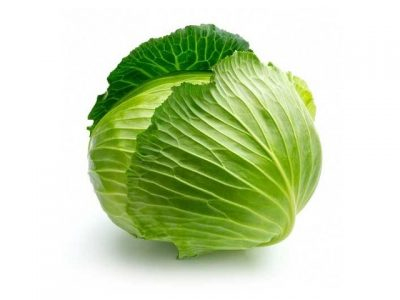 Cabbage health benefits, key natural values, therapeutic properties. How to make cabbage cooking & eating? Cabbage recipes shared on page.