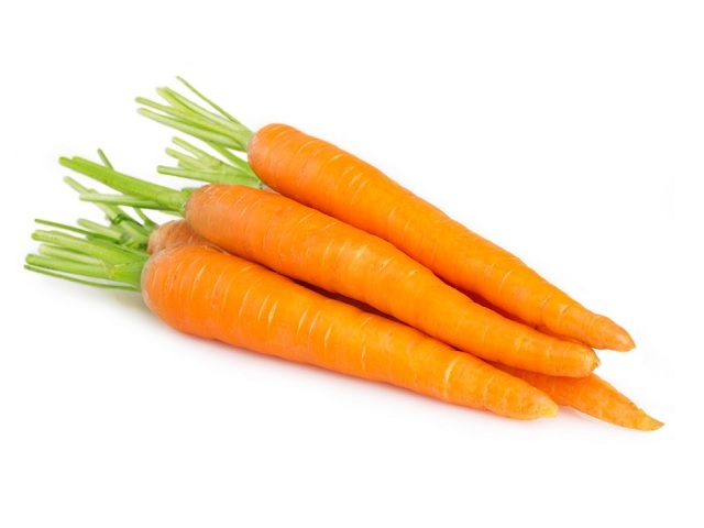 Carrot health benefits, key natural values, therapeutic properties. How to make carrot cooking & eating? Carrot recipes shared on page.