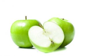 How to make apple dressings? Apple dressings recipes and ingredient shared on our page. 4 Serves apple dressing.