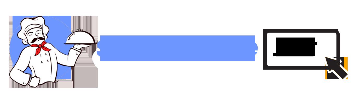 saladrecipe.net