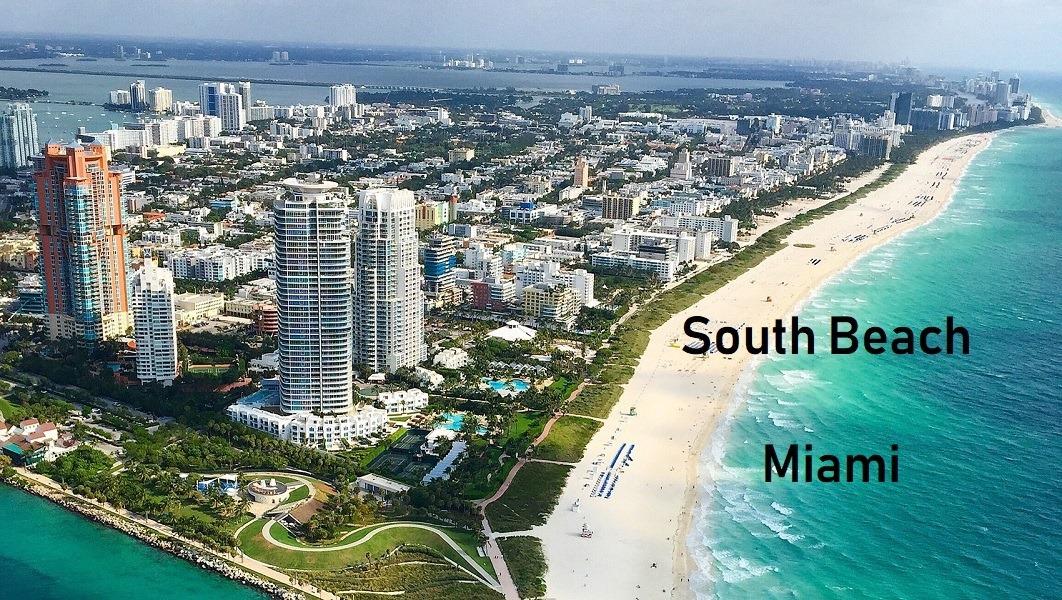 South Beach (Miami)