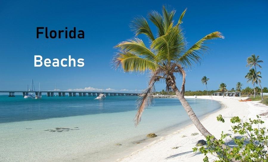 Beachs (Florida)
